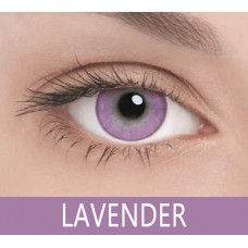 ADRIA Color 1 Tone Lavender (2 шт)