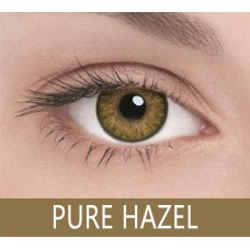 ADRIA Color 3 Tone Pure Hazel (2 шт)