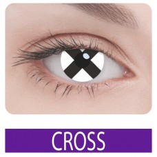 ADRIA Crazy CROSS (1 шт)