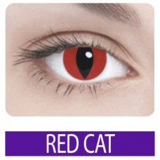 ADRIA Crazy RED CAT (1 шт)