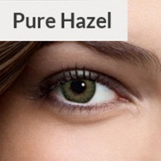 FreshLook ColorBlends Pure Hazel (2 шт)