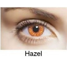 FreshLook Colors Hazel (2 шт)