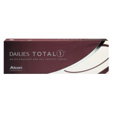 Dailies Total One (30 шт)