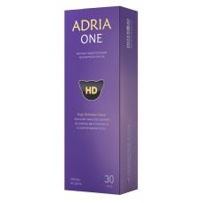 ADRIA One (30 шт)