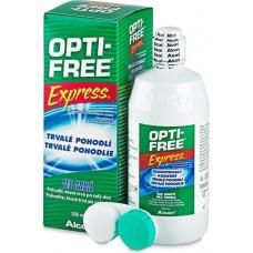 ОПТИ-ФРИ Экспресс (355 мл)