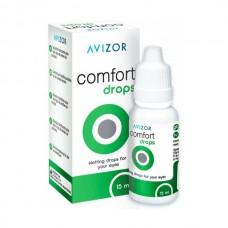 Comfort Drops (15 мл)