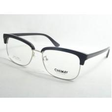 Оправа Chimay 1