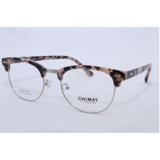 Оправа Chimay 2