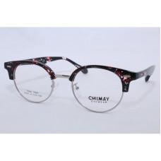 Оправа Chimay 3